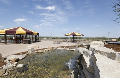 Commercial Landscape Design Wisconsin