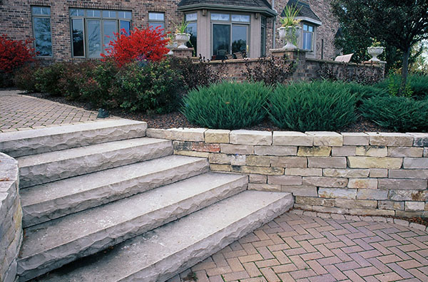 Superbe Contact Durham Hill To Discuss Your Hardscaping Or Paver Needs Today.