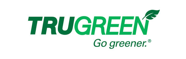 TruGreen Go Greener lawn services
